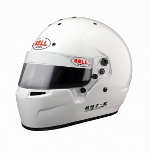 Kask Bell RS7-K